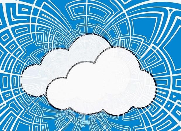 Cisco 300-410 Implementing Cisco Enterprise Advanced Routing and Services (ENARSI)