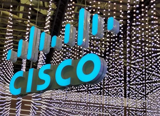 Cisco 300-420 Designing Cisco Enterprise Networks (ENSLD)