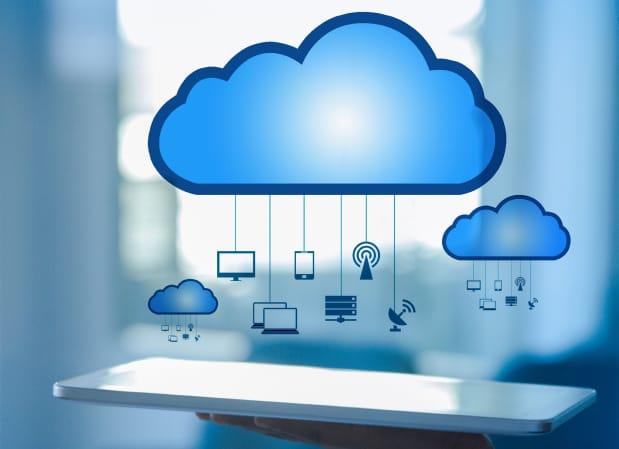 Google Professional Cloud Network Engineer