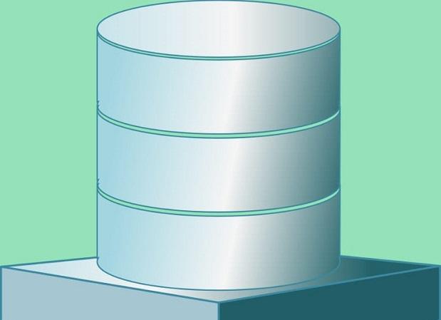 Amazon AWS Certified Database - Specialty AWS Certified Database - Specialty (beta)