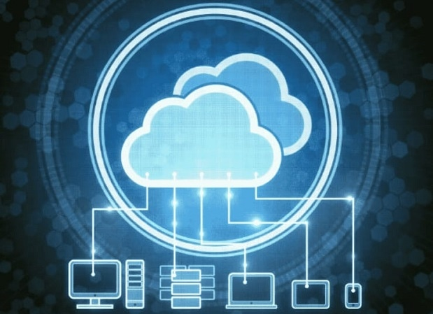 CSA CCSK Certificate of Cloud Security Knowledge