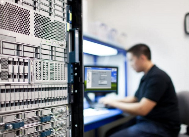 Cisco 300-730 Implementing Secure Solutions with Virtual Private Networks (SVPN 300-730)