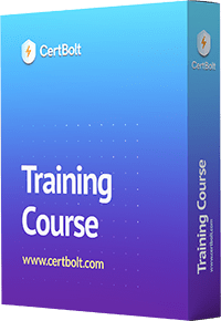 1z0-071 Online Training Course